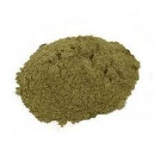 Bearberry Extract