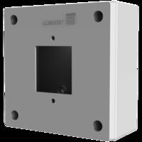 Pressfit 4x4 inch Camera Mounting Box