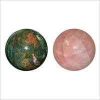 Crystal Blood Pressure Stone