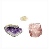 Crystal Amethyst Attract Customer