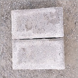 Paver Blocks