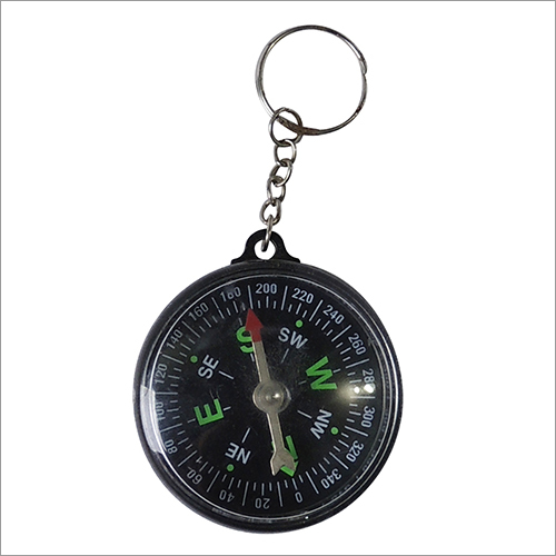 Satyamani Direction Compass