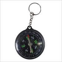 Satyamani Direction Compass