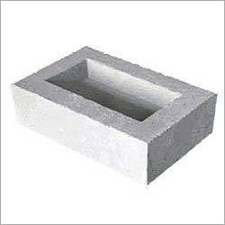 Fly Ash Bricks Blocks