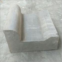Nali Curb Stone