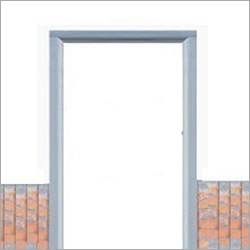RCC Door Frame manufacturing