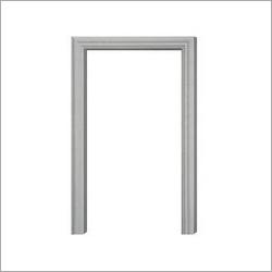 Precast RCC Door Frame