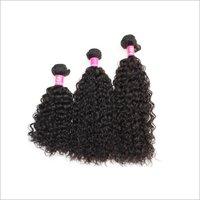 Kinky Curly Bundle