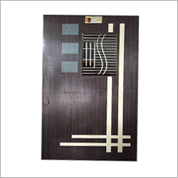 Safety Doors In Pune, Safety Doors Dealers & Traders In Pune