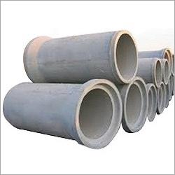 450 mm RCC Pipes