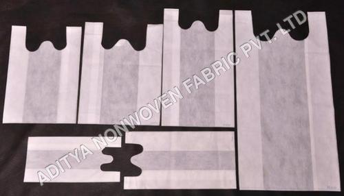 20 gsm nonwoven fabric