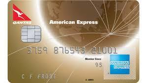 Premium Cards