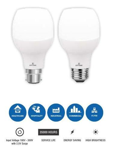 Aura Led Bulb