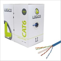 Cable Packaging Corrugated Boxes