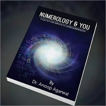 Numerology Courses Services