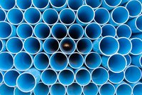 Well Casing Pipes