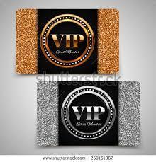 speciality premium cards