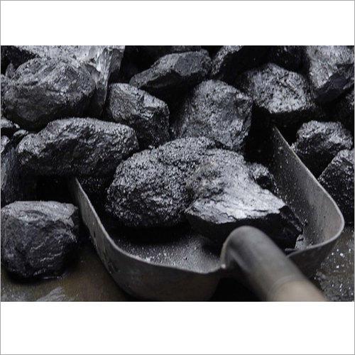 Industrial Thermal Coal