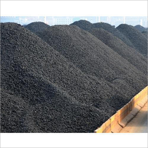 Low CV Indonesian Screening Coal