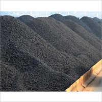 Low CV Indonesian Screening Coal
