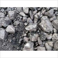 Screening   Coal