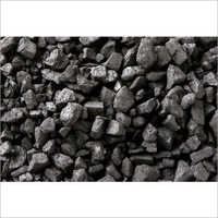 CV Indonesian Screening Coal
