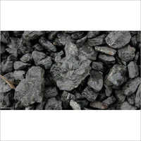 High CV Indonesian Screening Coal