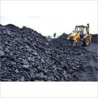 High CV Indonesian  Coal