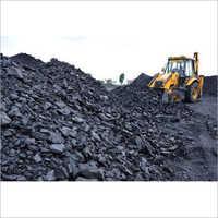 High CV Indonesian  Coal