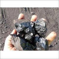 Coal Indonesian Screening