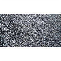 6-20mm High CV Indonesian Coal