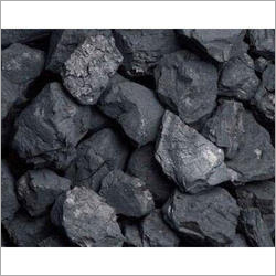 High GCV Indonesian Coal