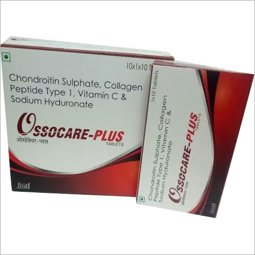 CHONDROITIN SULPHATE,