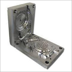 Component Injection Mould