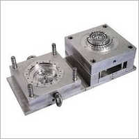 ABS Injection Mould