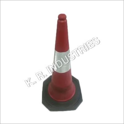Customize Plastic Marker Cones