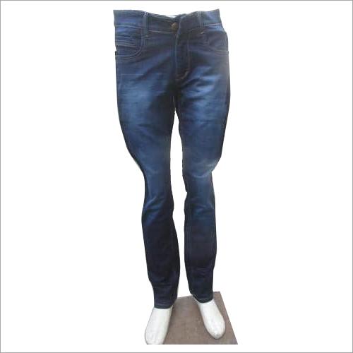 Dinme Jeans