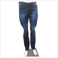 Mens Dinme Jeans