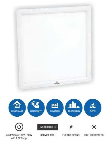 Led Serene Panel Light