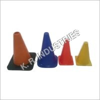Training Marker Cone