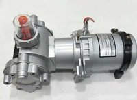 LPG Transfer Pump 12V DC