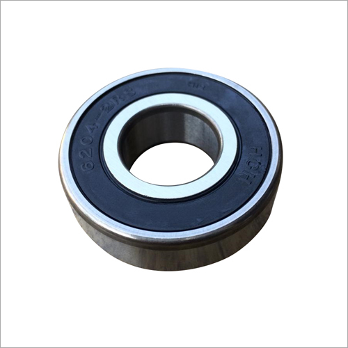 Fan Ball Bearing