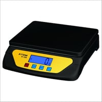 Anchor Electronic Digital Weighing Scale