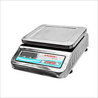 Anchor Digital Table Top Weighing Scale