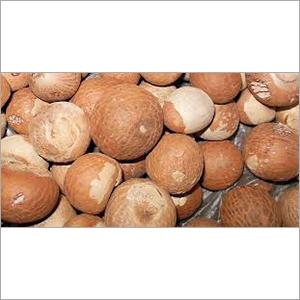 Whole Areca Nuts