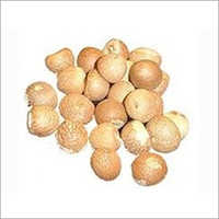 Manglore Betel Nuts