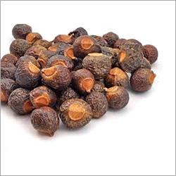 Shikakai Nuts