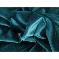 Nylon Velvet Fabrics