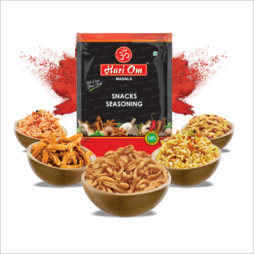 Namkeen Masala Powder