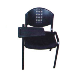 Stainless Steel Classroom Chair